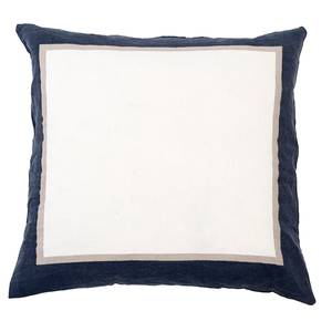 Image of cushion cover basic line